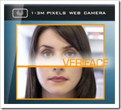 برنامج veriface recognition لفتح جهازك الحاسب ببصمة عينك وبصورة وجهك لحماية خصوصياتك veriface_thumb[3%5